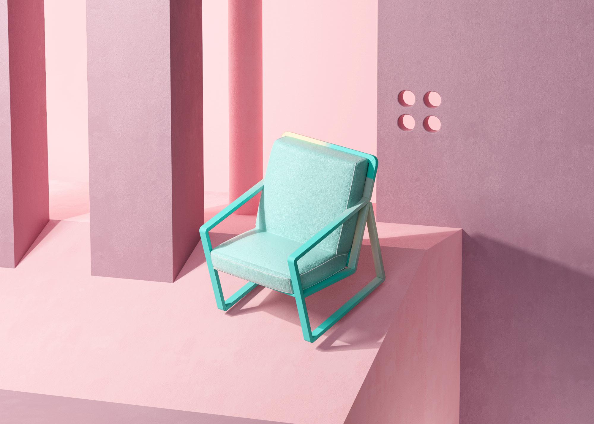 Seat_03_wide