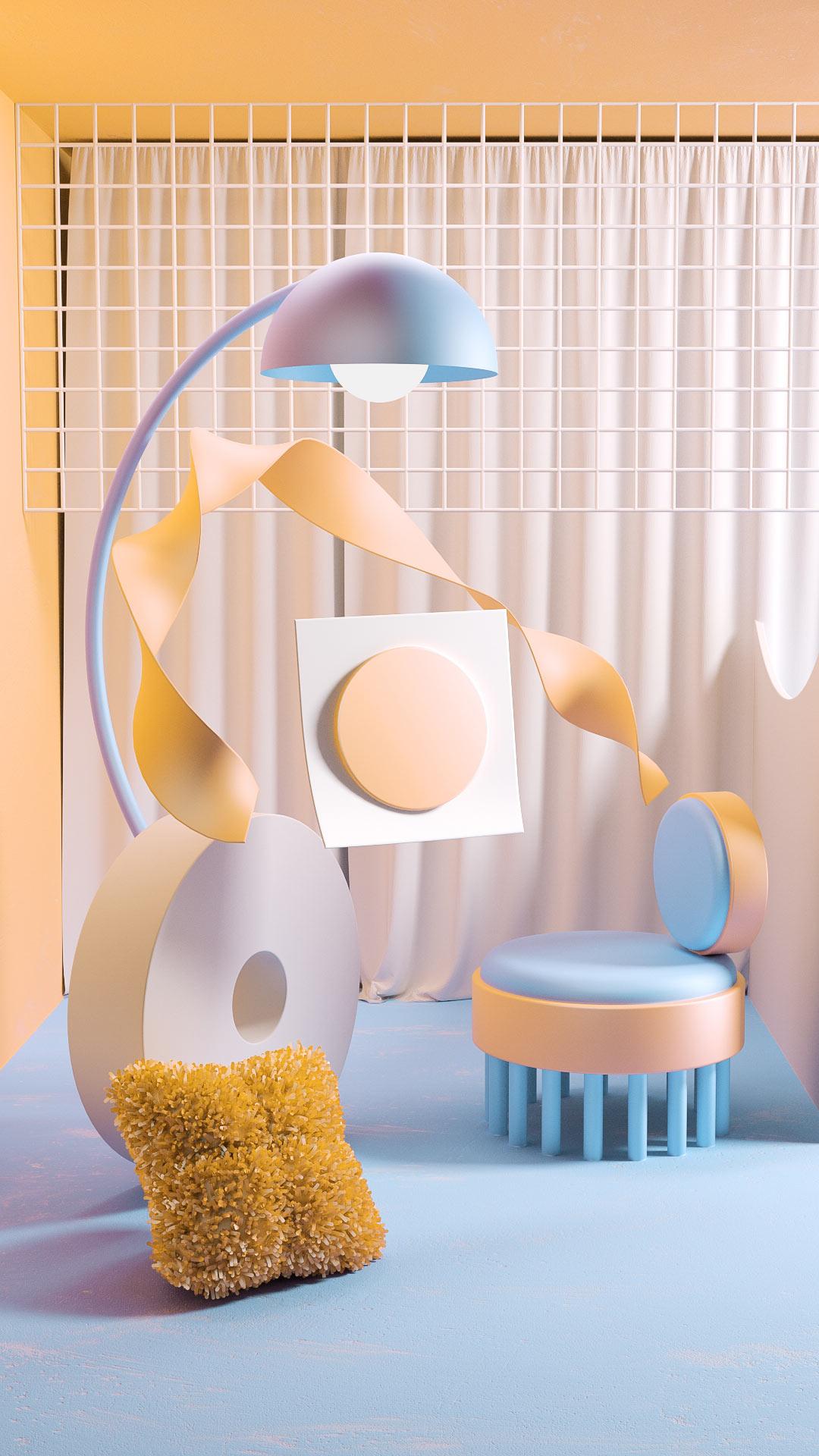 Curtains_Portfolio