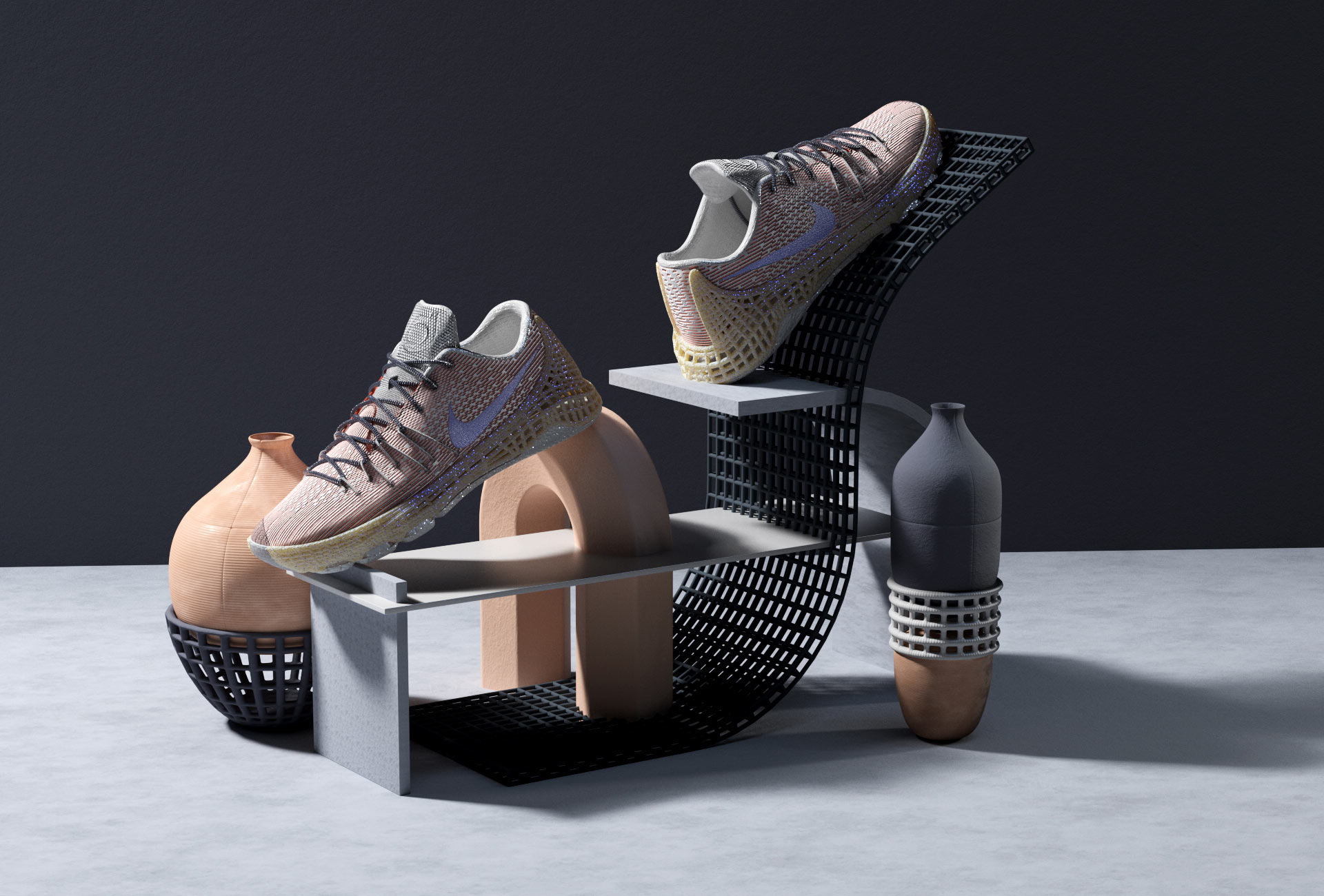 Nike_Structures