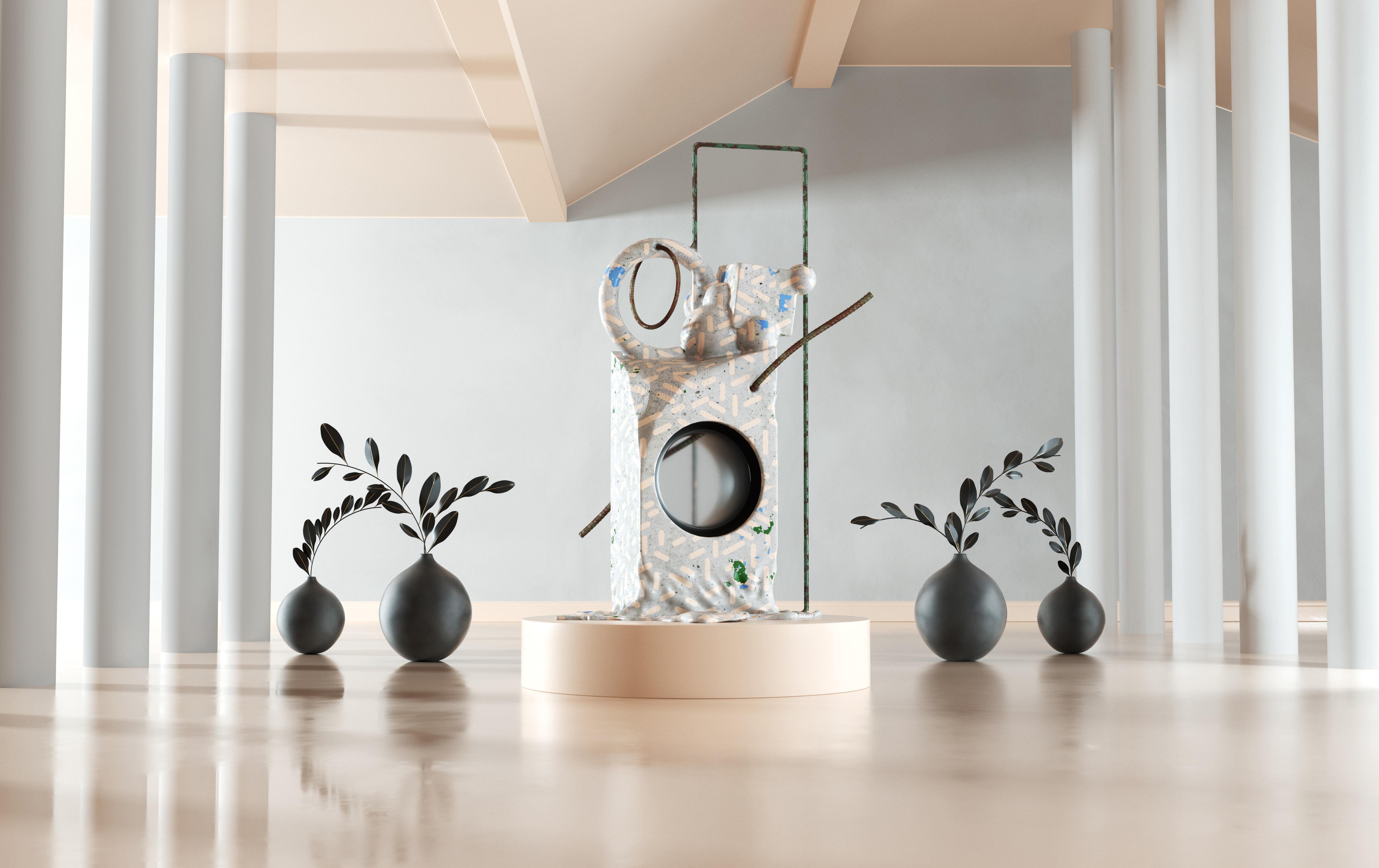 Sculpture_Final