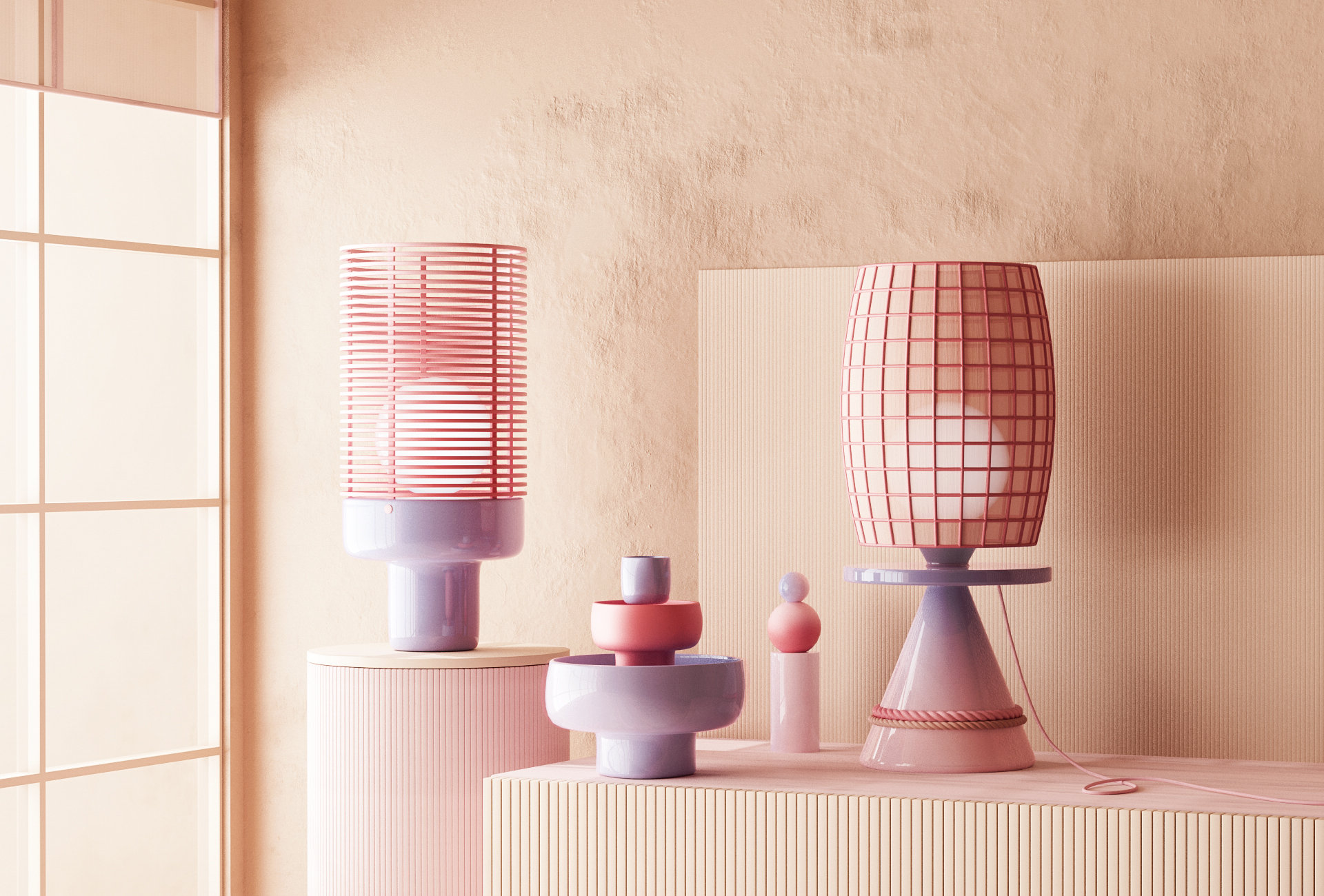 Japanese_Lamp_01